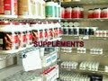 Best Vitamins and Supplements by Nelson Vergel