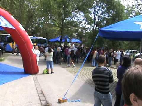 Helyzetkep a Megasztar 5 valogaton Siofok - HD Megsztar Roadshow www.kiralyportal.hu.mpg