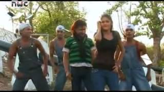 VideoMix DJ Bhojpuri Song Aaj Gorki kari Dhamaka