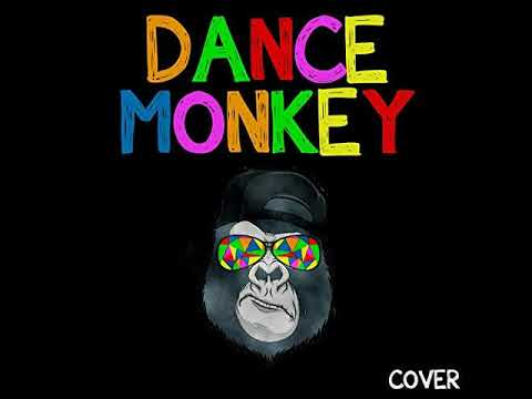 dance-monkey-ringtone-+-download
