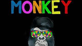 Dance Monkey Ringtone  +  Download