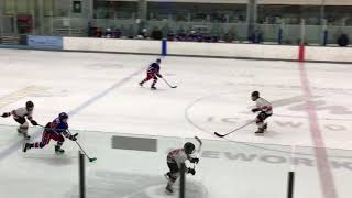 2018 03 10 PWB Haverford 9
