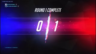 Niggardly Men Are Flabbergasted At My Mei Skills