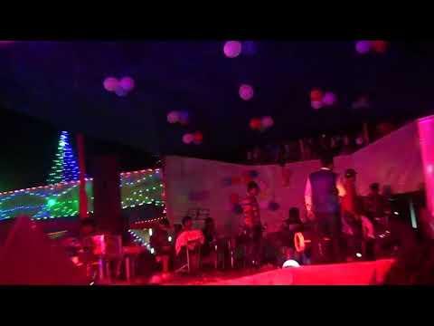 2019 | 18+ Sex Hot Girl Arkestra Dance Video | Bhojpuri Arkestra Stage Dance 2019 Supar Hot Desi