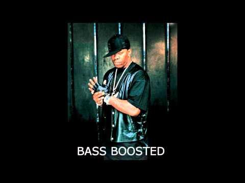 Busta Rhymes  I Got Bass Bass Boosted