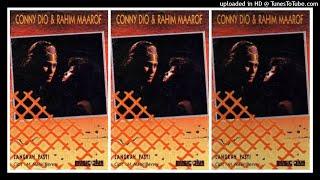 Conny Dio & Rahim Munaf (1991) Mini Album