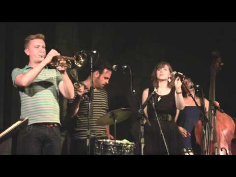 Lake Street Dive - Neighbor Song - Live at McCabe's