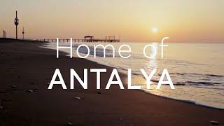 Turkey.Home - Home of ANTALYA thumbnail