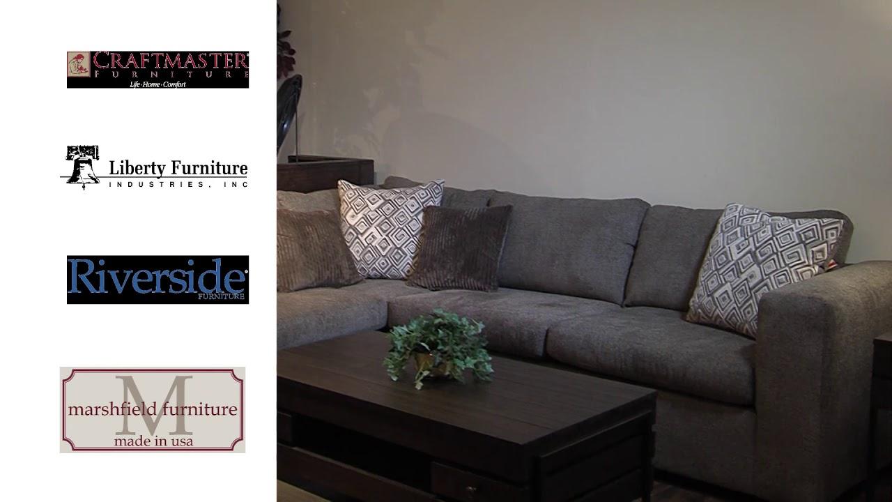Furniture Erie Quality Furniture And Mattresses Erie Pa
