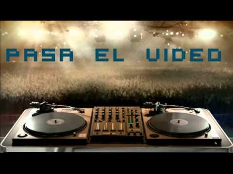 DJ L3x - I Like Dance Mix