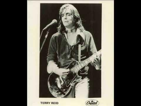 terry reid- fires alive mp3