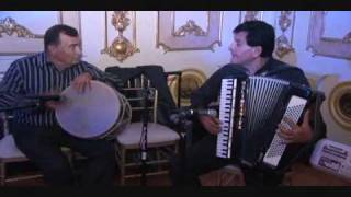 Henrik Avoyan & Gagik Simonyan, part # 2