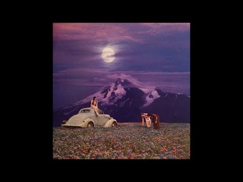 Spang Sisters - Hebrides Memories