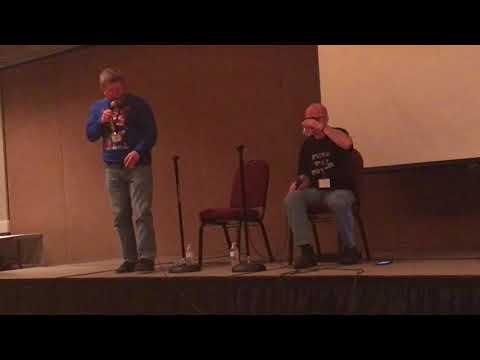 Paul St. Peter and Derek Stephen Prince - Digimon Movie