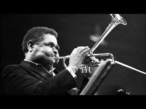 Dizzy Gillespie - It's My Way (1969).