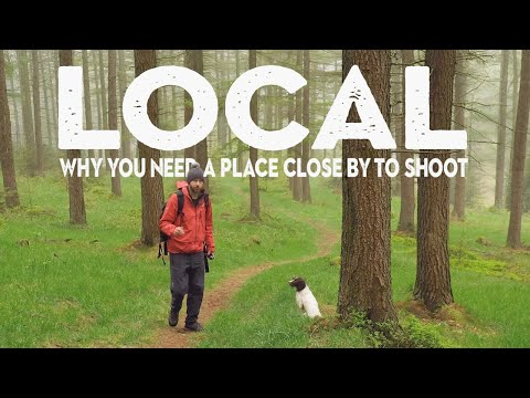 how-to-improve-your-landscape-photography-using-a-favourite-local-spot