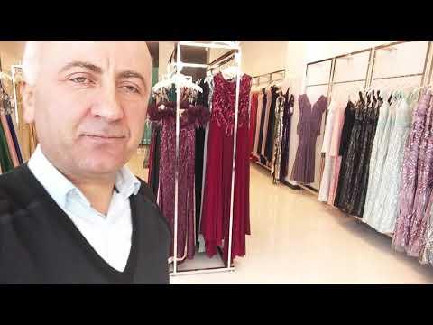 Www.hccce.comтурецкая женская одежда оптом в алматы, шымкентcode:tfcrdsewaz