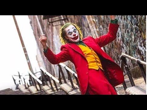 Dj Lay Lay Lay{Versi Joker}