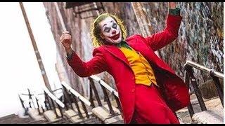Download Dj Lay lay lay{Versi Joker}