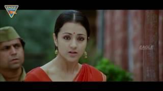 khatta meetha latest hindi movie johnny lever back to back comedy scenes