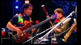 Bela Fleck - Big Country