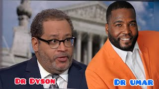 Download Dr Umar Johnson - Calls Out Dr. Eric Dyson For A Debate & Addresses Some Youtubers.