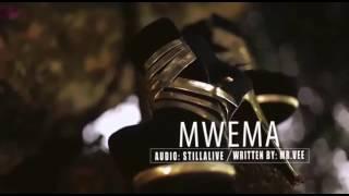 Mercy masika-mwema