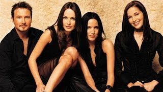 The Corrs - Unplugged  (Full Acoustic Concert)