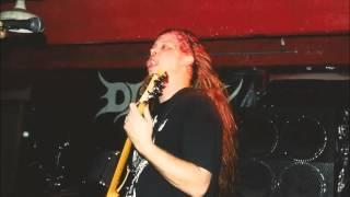 """DISARRAY - """"L.M.T.F.A"""" rare pre-production demo 2001"""