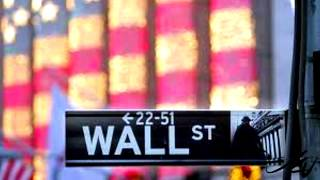 Economic Crash Coming but not because of China and Saudi Arabia -  YouTube