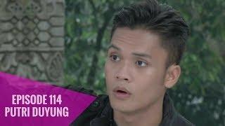 Download Putri Duyung - Episode 114 | Terakhir