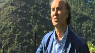 En este vídeo del programa de Galicia para el Mundo se puede ver la...