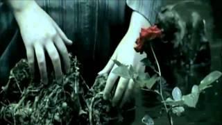 Breaking Benjamin - So Cold HD