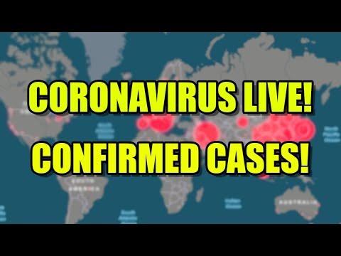 rki coronavirus