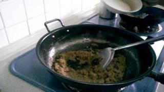 Repeat youtube video PERANAKAN / NYONYA FOOD : BABI PONGTEH, SAMBAL BELACAN, SAMBAL UDANG, NYONYA CHAP CHAI