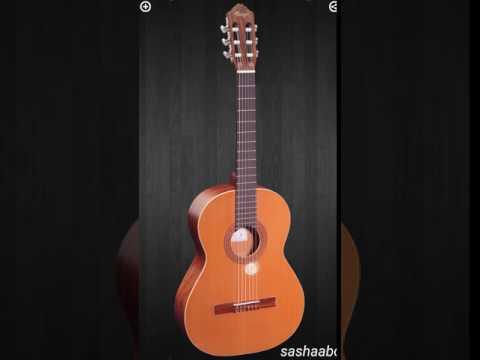 гитара симулятор обзор игры андроид game rewiew android