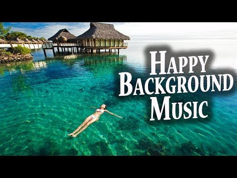 Happy Background Music BGM for Youtubers Mp3