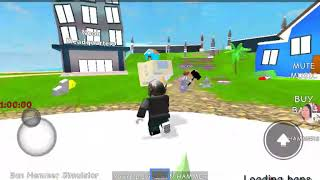 My first roblox video#ethan john a epe