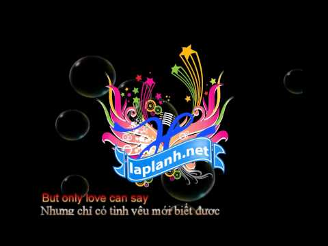 Only Love  - (Anh Việt ) - HD - anhvan689.tk