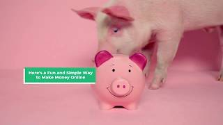 How to make money online | safe and easy way
