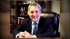 Family Law Attorneys Boca Raton Florida Call (561) 910-4722