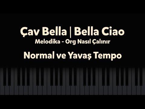 Çav Bella -