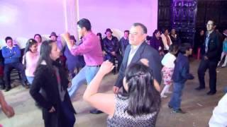 FREDDY BERMEJO GRADO (TERCERA PARTE)FULL HD EMOTIONS EVENTOS EC