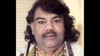 Maqbool sabri qawal : Ban gaye bat un ka karam ho gaya Thumbnail