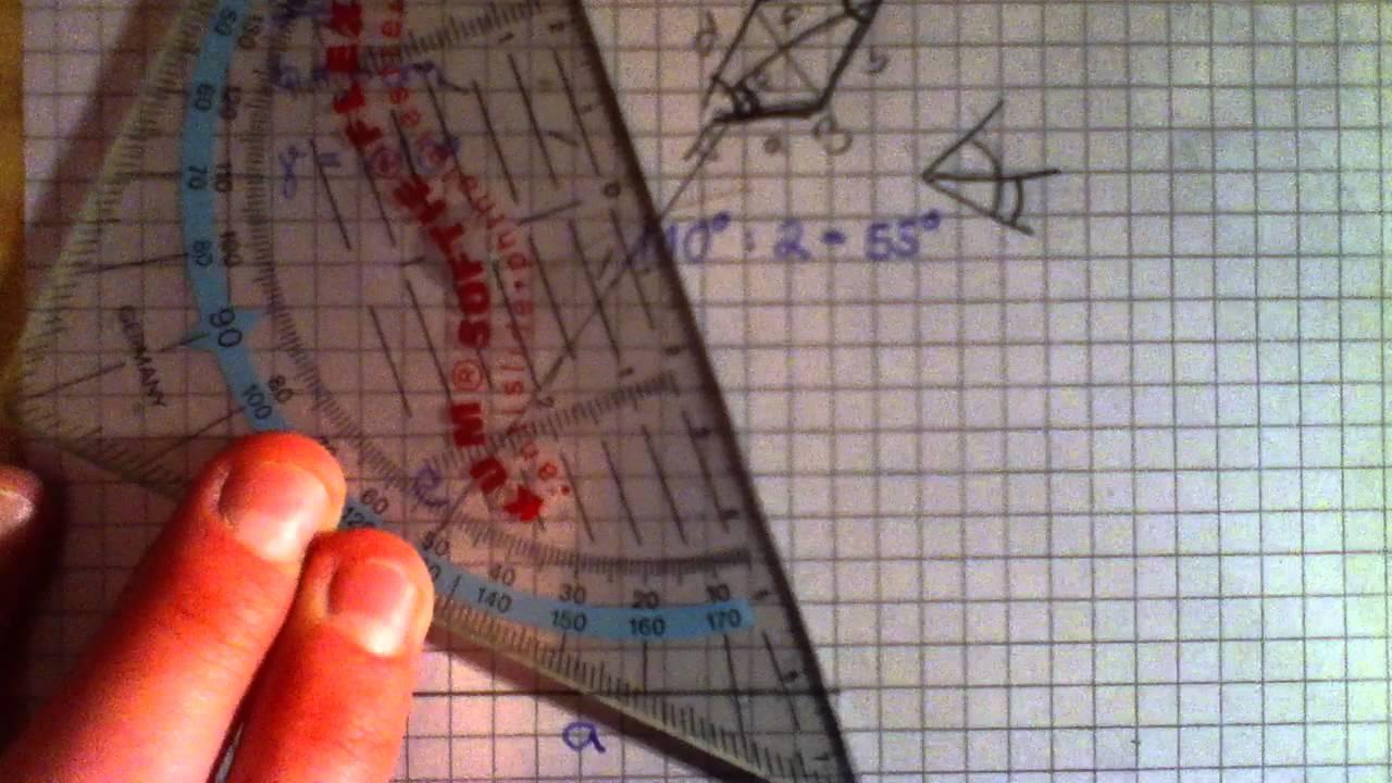 raute konstruieren und berechnen mathematik leicht. Black Bedroom Furniture Sets. Home Design Ideas