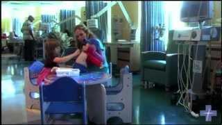 Advocate Childrens Hospital Preview