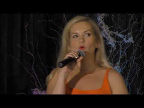 Chicon Kim Rhodes and Briana Buckmaster FULL Friday Panel 2017 Supernatural