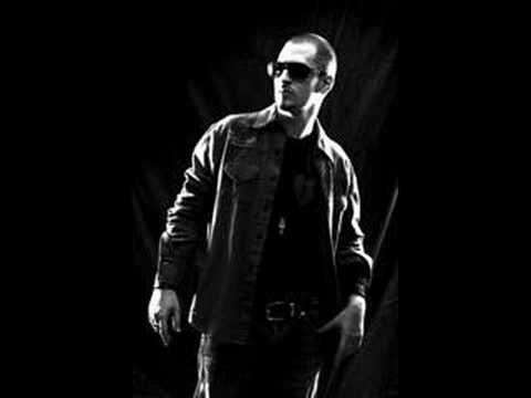 Jon B. - On & On mp3