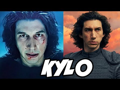 "ben-solo-isn't-really-""dead""-canon---rise-of-skywalker-explained"