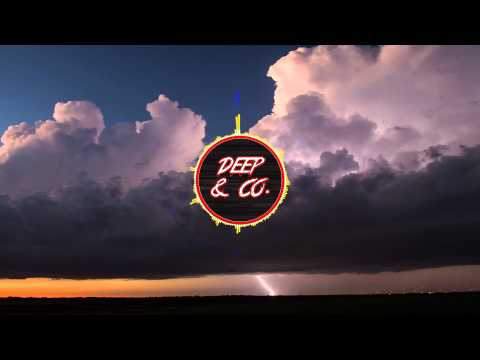Philipp Dittberner & Marv - Wolke 4 (Malecka Remix)